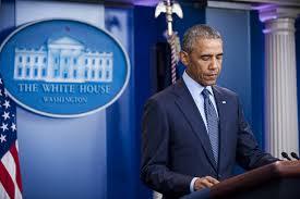 East Orlando Pumpkin Patch by Watch Live President Obama Speaks On Orlando Nightclub Shooting