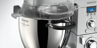 cuisine kenwood cooking chef the kenwood cooking chef is your all in one sous chef