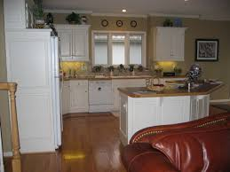 100 Sophisticated Kitchens Style Bella