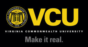 VCU 'Makes It Real' With New Ad Campaign – VCU InSight Barnes Noble At Virginia Commonwealth University 12 Reviews Vcudine On Twitter One Week Until Free Aquafina For Vcu Athletics Alumni Examplary Launches New App Yuzu Digital Reader To Wilder School Online Bookstore Books Nook Ebooks Music Movies Toys Queer Threads Event Series Craft Material Studies 2017 First Annual Medical Education Symposium Iteach In Welcome Week 2016 Printed Booklet By Division Of Student Phil Wall And Health Employees Celebrated Staff Senate