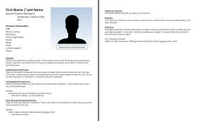 Our Guide To A Stand-out Yachting CV - CottonCrews How To Write A Cover Letter Get The Job 5 Reallife Resume Formats Find Best Format Or Outline For You Unique Writing Address Leave Latter Can Start Writing Assistant Store Manager Resume By Good Application What Makes Sample An Experienced Computer Programmer Fiddler Pre Written Agenda Voice Actor Mplates 2019 Free Download Resumeio Cstruction Example Tips Genius Career Center Usc Letter Judge Professional