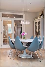 Modern Kitchen Booth Ideas by Best 25 Tulip Table Ideas On Pinterest Modern Kitchen Tables