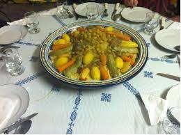 lalla fatima cuisine riad lalla fatima in morocco