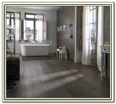 scraped wood look tile tiles home decorating ideas