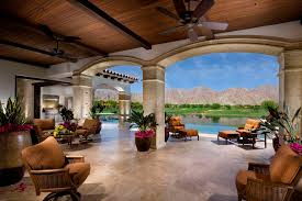 Grand Resort Keaton Patio Furniture by An Outdoor Rughelps Define A Space For Your Outdoor Seating Area