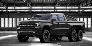 Introducing The HENNESSEY GOLIATH 6X6 | Hennessey Performance Team Chevy Rodeo Hlights The New 2016 Silverado Smaller Engines Will Be A Test For New Gm Fullsize Pickups Autoweek 2018 1500 Pickup Truck Chevrolet Detroit Auto Show Naias Preview Az Of All Cars Car 2019 Trucks Allnew For Sale Don Ringler In Temple Tx Austin Waco 2017 Overview Cargurus Diesel Best Image Kusaboshicom 2500hd Ltz 4d Crew Cab Near Schaumburg Colorado Vs Troy Shoppers Sema Classic Instruments Unveils Its Gauges