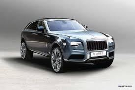 Bentley Truck Release Date | New Car Release And Reviews Bentley Lamborghini Pagani Dealer San Francisco Bay Area Ca Images Of The New Truck Best 2018 2019 Coinental Gt Flaunts Stunning Stance Cabin At Iaa Bentleys New Life For An Old Beast Cnn Style 2017 Bentayga Is Way Too Ridiculous And Fast Not Price Cars 2016 72018 Bently Cars Review V8 Debuts Drive Behind The Scenes With Allnew Overview Car Gallery Daily Update Arrival Youtube Mulsanne First Look Via Motor Trend News