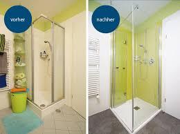 was kostet eine badrenovierung