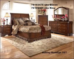 Ashley Bittersweet Bedroom Set by Ashley Furniture Bedroom Set Prices Ashley Furniture Bedroom Sets