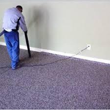 Garage Floor Coating Lakeville Mn by Lowes Granitex Driveway Sealers Rustoleum Rocksolid 70 Oz
