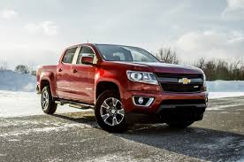 GM Recalls Thousands Of Malibu, Colorado, Canyon, And Volt Vehicles 2017 Chevrolet Silverado 2500hd Reviews And Rating Motor Trend 042012 Coloradogmc Canyon Pre Owned Truck 2006 Rally Sport History Pictures Value Gm Recalls Thousands Of Malibu Colorado Volt Vehicles 2014 Gmc Sierra Recalled Over Power Steering General Motors Recalls 662656 Additional Vehicles 2002 Exterior Trim Paint Fading 1 Complaints 42015 2015 Suburban 8000 Pickup Trucks For Problem 55000 Suvs Steeringcolumn Defect Recall Million Pickup Trucks May Have Faulty Seatbelts 52017 Chevy Pickups Due To