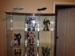 excellent detolf glass door cabinet 7 detolf glass door cabinet