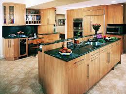 Kitchen Design Gallery Beauteous Kitchen Design Gallery Custom
