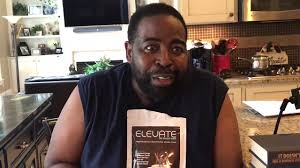 Elevate Coffee Review By Les Brown Elepreneurs