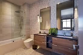 Mosaic Tile Chantilly Virginia by Buy Origami Nami Ash Gray Polished Marble Mosaic Tile Akdo
