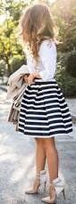 best 25 long skater skirt ideas on pinterest teen spring