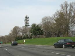 The Impostor Tree - Cell Phone Tower Disguised As A Tree On The ... Photos New Jersey Inrstate 195 Eastbound Crosscountryroads Garden State Parkway Exits 135 To 142 Northbound Youtube Njdot Is Ppared For The Winter Season Newman Springs Road Archives Red Bank Green Over Great Egg Harbor Bay Project By Wagman Memorial Day Weekend Down Shore How Hit Less Traffic On Exit 14a York Thruway I87 I287 Jag9889 Flickr Eliminate Exact Change Lanes At Main Plazas After Years Do You Report An Oversized Truck On Greens Its Highways With Native Pltsand Your Can