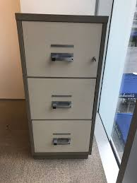 Walmart Filing Cabinet With Lock by Furnitures Fireproof File Cabinet Filing Cabinets Cheap