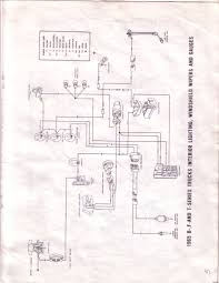 1965 F100 Instrument Panel Wiring Diagram Ford Truck Enthusiasts ... 1978 Ford F 150 Fuel System Wiring Diagram Cluster Panel For From Truck Enthusiasts Competitors Revenue And Employees Owler 2002 Explorer Power Seat Diy Enter Our Book Giveaway Win A Copy Of 100 Years Circuit Forums Data Schema Show Us Your Pitures Unibodies Page 7 Trucks Through The Pictures Cventional My Over New Car Models 2019 20 Gooseneck Hitch In Bronco 18 Inch Rims Too Small With Beautiful Whats Your Cg Zone