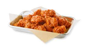 Buffalo Wild Wings® Buffalo Wild Wings Survey Recieve Code For Free Stuff Coupon Code Sweatblock Is Buffalo Wild Wings Open On Can You Use Lowes Coupons At Home Depot Gnc Discount How Much Are The Bath And Body Tuesday Specials New Deals Best Healthpicks Coupon Silvertip Tree Farm Coupons 1 Promo Codes Updates Prices September 2018 Sale Over Promo Motel 6 Colorado Springs National Chicken Wing Day 2019 Get Free Lasagna Freebies Discounts Game Food Find 12 Cafe Zupas Codes October