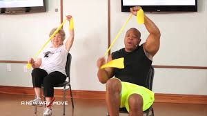 Core Workout Program (Seated Exercises) For Seniors By Curtis ... Amazoncom Sit And Be Fit Easy Fitness For Seniors Complete Senior Chair Exercises All The Best Exercise In 2017 Pilates Over 50s 2 Standing Seated Exercises Youtube 25 Min Sitting Down Workout Seated Healing Tai Chi Dvd Basic 20 Elderly Older People Stronger Aerobic Video Yoga With Jane Adams Improve Balance Gentle Adults 30 Standing Obese Plus Size Get Fit Active In A Wheelchair Live Well Nhs Choices