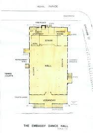Arthur Rutenberg Floor Plans by Big 3d Classroom Creator Make My Own Shipping Container Loft