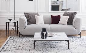 canapé français haut de gamme burov fabricant français de canapés et fauteuils haut de gamme