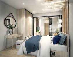 Ceiling Floor Function Excel by Hideaway 50 Rent Guarantee Condo For Sale Bangkok Find Thai