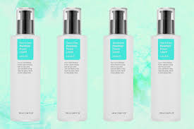 100 Two In One The SoldOut Cosrx In Poreless Power Liquid Launches In May