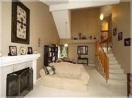interior neutral paint colors home design gallery