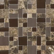 Emser Tile Houston North Spring Tx by Ceramic Tile Tucson Images Tile Flooring Design Ideas