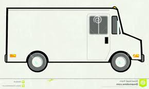 Delivery Truck Clipart Station - FREE ANIMATED WALLPAPER FOR MOBILE ... 28 Collection Of Truck Clipart Png High Quality Free Cliparts Delivery 1253801 Illustration By Vectorace 1051507 Visekart Food Truck Free On Dumielauxepicesnet Save Our Oceans Small House On Stock Vector Lorry Vans Clipart Pencil And In Color Vans A Panda Images Cargo Frames Illustrations Hd Images Driver Waving Cartoon Camper Collection Download Share