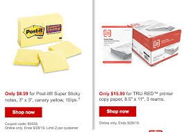 Staples 20%off Code – PhillyKo Korean Community In PA, NJ, DE Universal Conspiracy Evolved By Nandi 25 Off Staples Copy Print Coupons Promo Codes January Best Canvas Company 2019 100 Secret Shopper 500 Business Cards For Only 999 At Great Cculaire Actuel Septembre 01 Octobre How To Apply Canada Coupon Code Roma Ristorante Mill Richmondroma And Sculpteo Partner On 3d Services 5 Off Printable Coupon Exp 730 Alcom