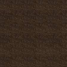 Trafficmaster Carpet Tiles Home Depot by Trafficmaster Walnut Hobnail Texture 18 In X 18 In Indoor And