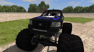 Outdated - CRD Monster Truck | BeamNG You Think Know Your Monster Truck Facts New Orleans La Usa 20th Feb 2016 Wrecking Crew Monster Truck After Shock Aka Aftershock Awesome Links Information El Toro Loco Jam Seaworld Mommy Mad Scientist Gunslinger Sunday Freestyle At Thunder On The Beach 2011 Youtube Images Vintage Farmhouse Pictures Lg G Gunslinger Home Facebook Ridin Shotgun With Brett Favre Trucks Wiki Fandom Jam