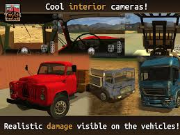 Free Game] Truck Driver 3D - True Truck Simulator! - Touch Arcade Army Offroad Truck Driver 3d How To Play Game Off Road Cargo On Android 2 Grand App Ranking And Store Data Annie Scania Driving Simulator The Game Beta Hd Gameplay Www Car Games 2017 Depot Parking Android Download V111apk Dari Taroplay National Appreciation Week Ats Mods For City Oil 3d Apps Google Play Amazoncom Contact Sales Scania Truck Driver Extra Play Video 15 Extended Full Version Free Steep
