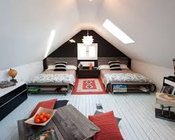 Bedroom Ideas For 5 Year Olds