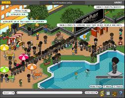 Habbo Hotel Kanye West Forum