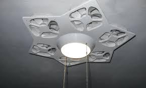 Harbour Breeze Ceiling Fan With Remote by Ceiling Fan Without Remote Ceiling Fans Harbor Breeze Ceiling Fan