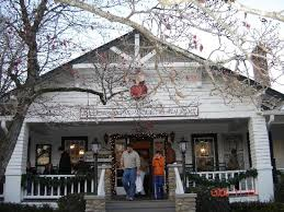 The Apple Barn Picture of Pigeon Forge Sevier County TripAdvisor