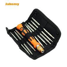 Aliexpress Buy New JM 8124 2 Ways Design repair mobile phone