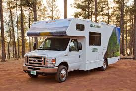 Cruise America: Standard RV Rental Model Greeley Gmc Dealers Buick Dealership New Used Weld County Garage Fort Collins Chevrolet Davidsongebhardt Cruise America Standard Rv Rental Model Del Norte Automobile Home Facebook Denver Cars And Trucks In Co Family And Carbkco Chevy Dealer Stevinson Lakewood Century Is A Broomfield Dealer New Car Truck Nuts The Fast Lane Guide To Pickups Kent Sundling