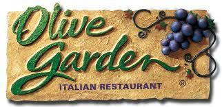 Olive Garden Italian Restaurant Lees Summit MO Menu and Reviews