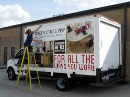 Marietta Office Supply Box Truck | Signality Signality Sign ... Noodle Wagon Food Truck Selling High End Cuisine To Office Workers With Crane Stolen From Tampa Business Tbocom Rare Volusia County Sheriffs Swat Youtube Filebox Office Bedford Truck 1jpg Wikimedia Commons Ram Mounts Laptop Solution Photo Image Gallery Mercedesbenz O 100 Mobile Post Austria 1938 Marietta Supply Box Clayman Associates Two Associates A Work Coinental Stamp Delivers Help To The Hungry Park Labrea News Postal Driver Robbed At Gunpoint In Hartford Nbc Connecticut Spot Unit Habersham County