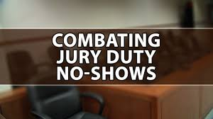 Ky Revenue Cabinet Louisville by Sunday Edition Jury Duty No Shows In Louisville May Get Their
