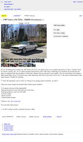 Craigslist York Pa Cars - 2018 - 2019 New Car Reviews By Language Kompis Craigslist Sumter Sc Cars And Trucks New Car Blog Madison And Truckdomeus Oahu Dating Model T Ford Forum Scam Alert Elegant St Louis Used Vans Lowest For Riverside Ca For Sale By Owner Lubbock Tri Cities Dodge 1920 Update Pa Lovely American Truck Historical Luxury Albany York Images Classic El Centro Vehicles Under 1800 Inspirational