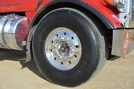 7 Tips To Buy Cheap Truck Wheels - Fueloyal