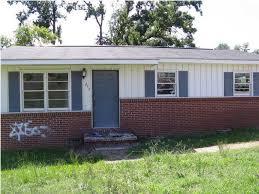Red Shed Tuscaloosa Alabama by 242 Short 25th Ave E Tuscaloosa Al 35404 Realtor Com