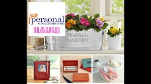 Personal Creations Coupon 30 Qvc Coupon Code 2013 How To Use Promo Codes And Coupons For Qvccom Personal Creations Discount Coupon Codes Knight Coupons Center Competitors Revenue Employees Personal Website Michaels Bath Body Works 15 Off 40 10 30 5 Btn Code Steam Game Employee Perks Human Rources Uab Talonone Update Feed Help Lions Deal Free Shipping Ldon Drugs Policy Bubble Shooter Promo October 2019 Erin Fetherston Shipping Pizza Hut Eat24 Brand Deals