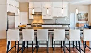 Masco Cabinets Las Vegas by Best Cabinet Professionals In Queenstown Nb Houzz
